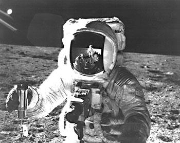 apollo missions discoveries - photo #5